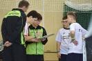 2017 - Futnet Womens and U21 WC in Nymburk_36