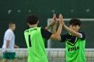 2017 - Futnet Womens and U21 WC in Nymburk_38