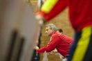 2017 - Futnet Womens and U21 WC in Nymburk_10