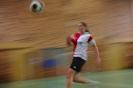 2017 - Futnet Womens and U21 WC in Nymburk_14
