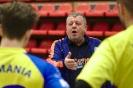 2017 - Futnet Womens and U21 WC in Nymburk_17
