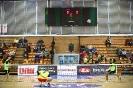 2017 - Futnet Womens and U21 WC in Nymburk_18