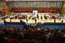 2017 - Futnet Womens and U21 WC in Nymburk_22