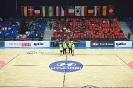 2017 - Futnet Womens and U21 WC in Nymburk_25