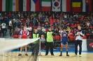 2017 - Futnet Womens and U21 WC in Nymburk_31