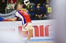 2017 - Futnet Womens and U21 WC in Nymburk_33