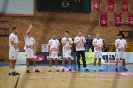 2017 - Futnet Womens and U21 WC in Nymburk_35