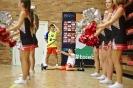 2017 - Futnet Womens and U21 WC in Nymburk_39