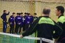2017 - Futnet Womens and U21 WC in Nymburk_3