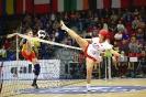 2017 - Futnet Womens and U21 WC in Nymburk_40