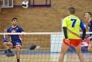 2017 - Futnet Womens and U21 WC in Nymburk_42