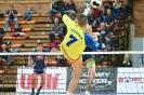 2017 - Futnet Womens and U21 WC in Nymburk_44