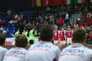 2017 - Futnet Womens and U21 WC in Nymburk_45