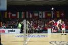 2017 - Futnet Womens and U21 WC in Nymburk_46