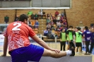 2017 - Futnet Womens and U21 WC in Nymburk_47