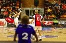 2017 - Futnet Womens and U21 WC in Nymburk_48