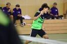 2017 - Futnet Womens and U21 WC in Nymburk_4