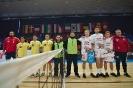 2017 - Futnet Womens and U21 WC in Nymburk_9