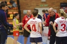 2017 - Futnet Womens and U21 WC in Nymburk_16