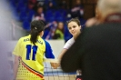 2017 - Futnet Womens and U21 WC in Nymburk_18