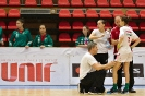 2017 - Futnet Womens and U21 WC in Nymburk_20