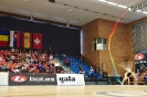 2017 - Futnet Womens and U21 WC in Nymburk_29