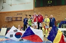 2017 - Futnet Womens and U21 WC in Nymburk_31