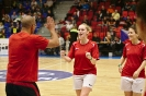 2017 - Futnet Womens and U21 WC in Nymburk_32