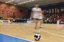 2017 - Futnet Womens and U21 WC in Nymburk_34
