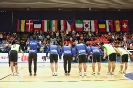2017 - Futnet Womens and U21 WC in Nymburk_40