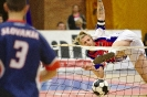 2017 - Futnet Womens and U21 WC in Nymburk_42