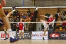 2017 - Futnet Womens and U21 WC in Nymburk_45