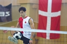 2017 - Futnet Womens and U21 WC in Nymburk_6
