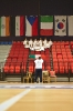2017 - Futnet Womens and U21 WC in Nymburk_2