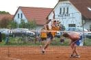 Semifinále #2 Pce I.tř: Kučerka A vs Ostřešany_11
