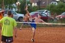 Semifinále #2 Pce I.tř: Kučerka A vs Ostřešany_12