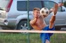 Semifinále #2 Pce I.tř: Kučerka A vs Ostřešany_13