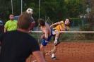 Semifinále #2 Pce I.tř: Kučerka A vs Ostřešany_7
