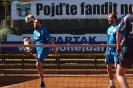 4.kolo KP: TJ Spartak ČelákoviCé vs TJ Slavoj Vrdy_12