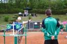 2017 - NK Zaječov vs TJ Slavoj Vrdy