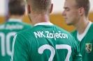 12.kolo KP: TJ Slavoj Vrdy vs NK Zaječov_1