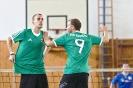 12.kolo KP: TJ Slavoj Vrdy vs NK Zaječov_5