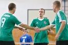 12.kolo KP: TJ Slavoj Vrdy vs NK Zaječov_7
