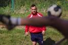 4.kolo KP: NK Osnice vs TJ Slavoj Vrdy_2