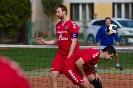 2018 - SK Jizerní Vtelno vs TJ Slavoj Vrdy