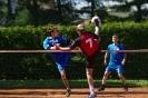 3.kolo KP: TJ Slavoj Vrdy vs TJ Lokomotiva Nymburk_4