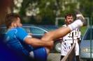 5.kolo KP: TJ Slavoj Vrdy vs TJ Slavoj Český Brod B_4