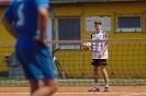2018 - TJ Slavoj Vrdy vs TJ Slavoj Český Brod B