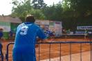 14.kolo KP: TJ Spartak ČelákoviCé vs TJ Slavoj Vrdy_2