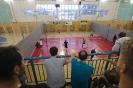 Turnaj trojic v Ledči nad Sázavou_16